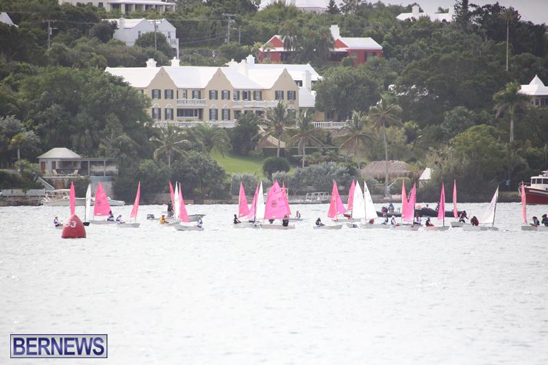 Bermuda-Optimist-Championship-Nov-15-2017-1