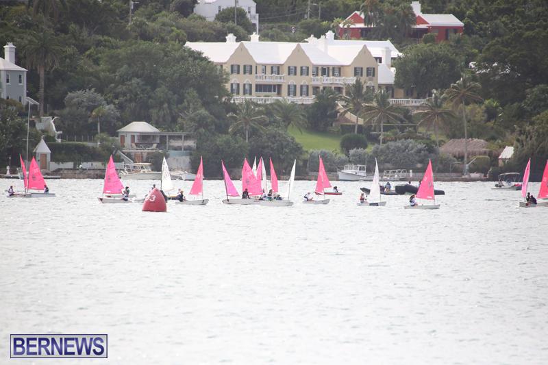 Bermuda-Optimist-Championship-Nov-15-2017-10