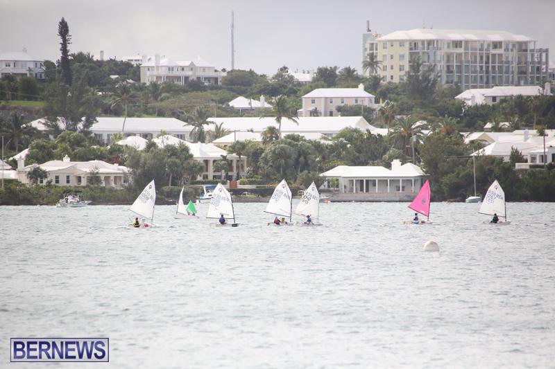 Bermuda-Optimist-Championship-Nov-15-2017-14