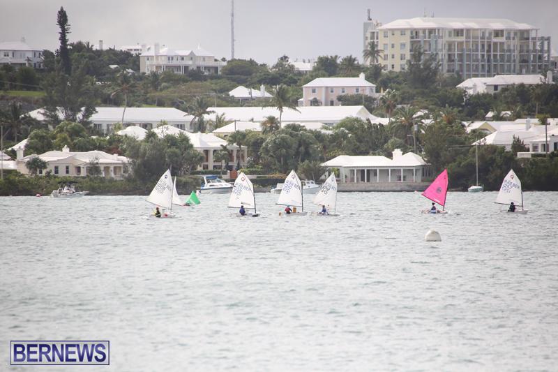 Bermuda-Optimist-Championship-Nov-15-2017-15
