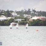 Bermuda Optimist Championship Nov 15 2017 (16)