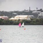 Bermuda Optimist Championship Nov 15 2017 (17)