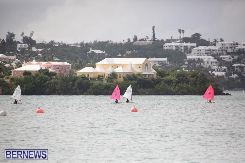 Bermuda-Optimist-Championship-Nov-15-2017-17