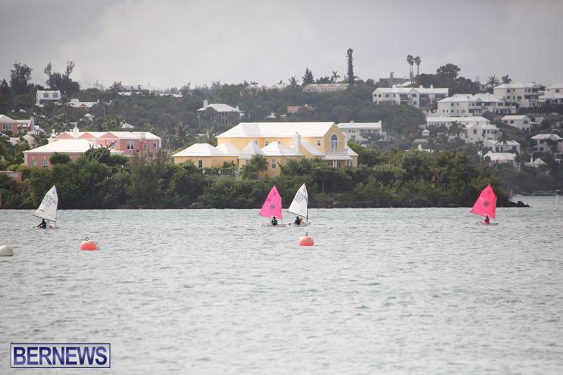 Bermuda-Optimist-Championship-Nov-15-2017-18