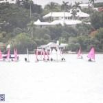 Bermuda Optimist Championship Nov 15 2017 (2)