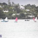 Bermuda Optimist Championship Nov 15 2017 (3)