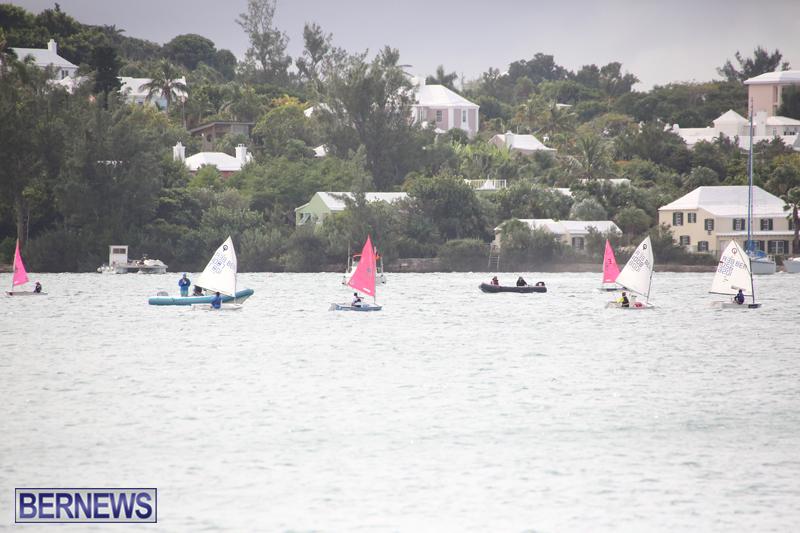 Bermuda-Optimist-Championship-Nov-15-2017-3