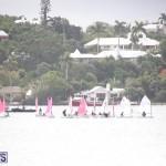 Bermuda Optimist Championship Nov 15 2017 (4)