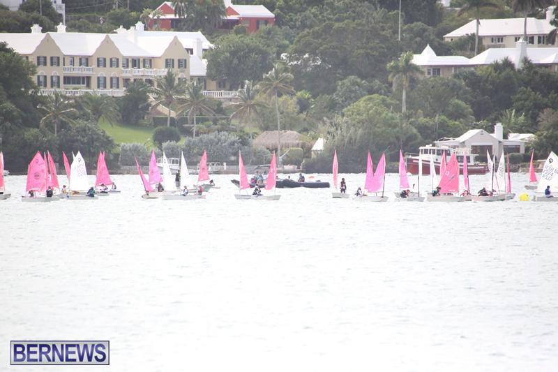 Bermuda-Optimist-Championship-Nov-15-2017-5