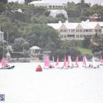 Bermuda Optimist Championship Nov 15 2017 (7)