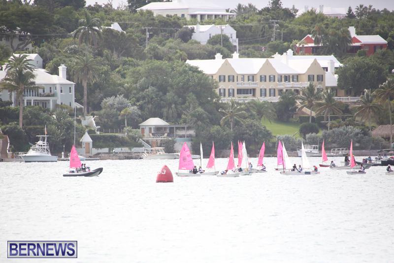 Bermuda-Optimist-Championship-Nov-15-2017-7
