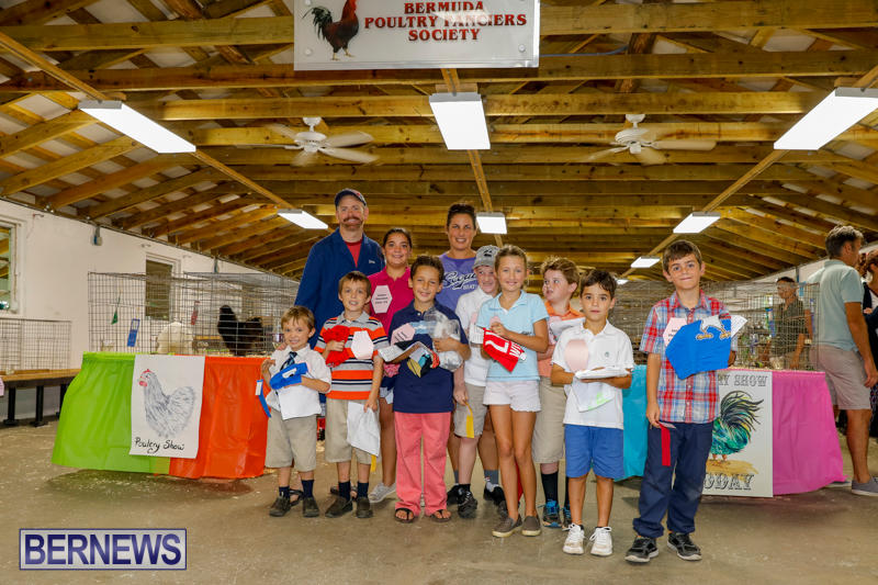 Bermuda-Poultry-Fanciers-Society's-Bantam-Jamboree-November-11-2017_6580