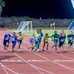 Bermuda Running, Nov 25 2017 (10)