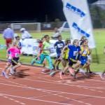 Bermuda Running, Nov 25 2017 (11)
