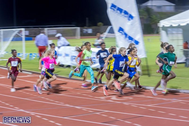 Bermuda-Running-Nov-25-2017-11