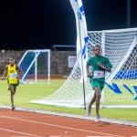 Bermuda Running, Nov 25 2017 (12)