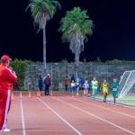 Bermuda Running, Nov 25 2017 (13)