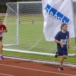 Bermuda Running, Nov 25 2017 (16)