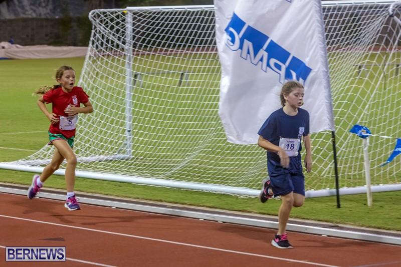 Bermuda-Running-Nov-25-2017-16