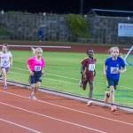 Bermuda Running, Nov 25 2017 (17)