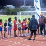 Bermuda Running, Nov 25 2017 (18)