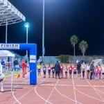 Bermuda Running, Nov 25 2017 (19)