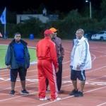Bermuda Running, Nov 25 2017 (2)