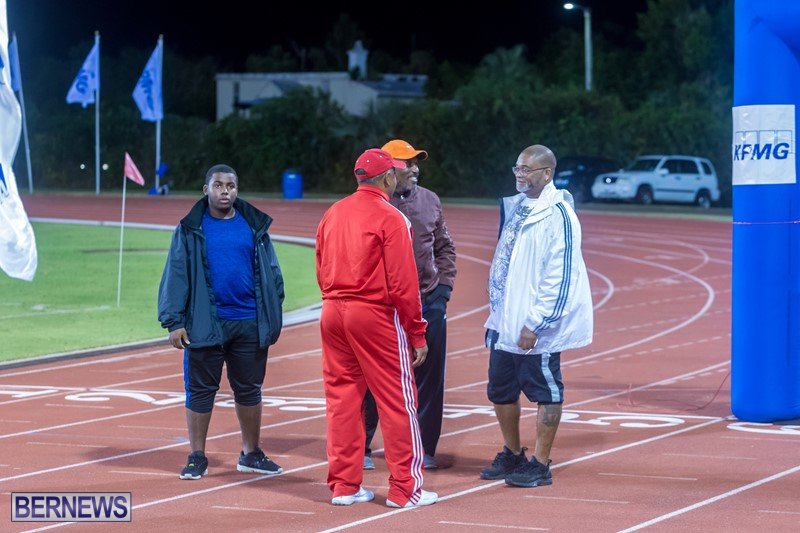 Bermuda-Running-Nov-25-2017-2