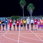 Bermuda Running, Nov 25 2017 (20)