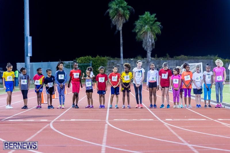 Bermuda-Running-Nov-25-2017-20