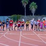 Bermuda Running, Nov 25 2017 (21)