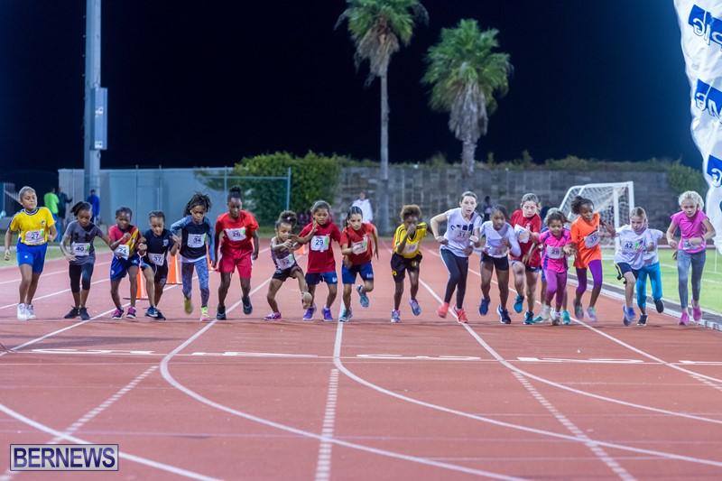 Bermuda-Running-Nov-25-2017-21