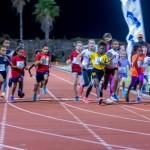 Bermuda Running, Nov 25 2017 (22)