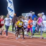 Bermuda Running, Nov 25 2017 (23)