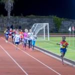 Bermuda Running, Nov 25 2017 (25)