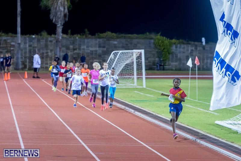 Bermuda-Running-Nov-25-2017-25
