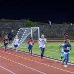 Bermuda Running, Nov 25 2017 (28)