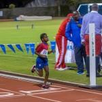 Bermuda Running, Nov 25 2017 (29)