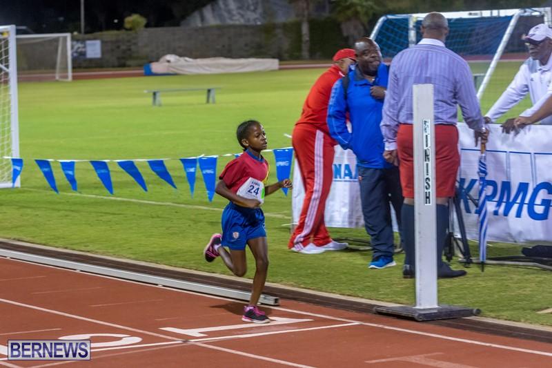 Bermuda-Running-Nov-25-2017-29