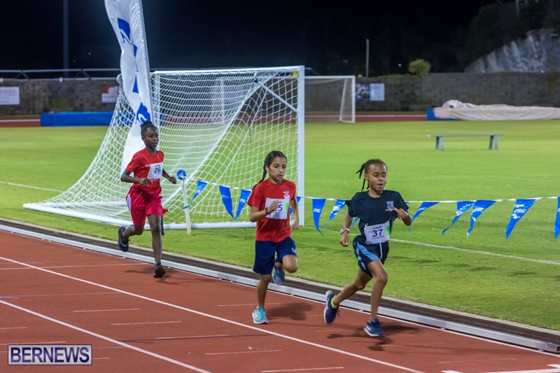 Bermuda-Running-Nov-25-2017-30