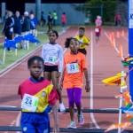 Bermuda Running, Nov 25 2017 (35)