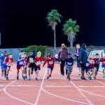 Bermuda Running, Nov 25 2017 (36)