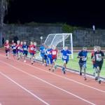 Bermuda Running, Nov 25 2017 (37)