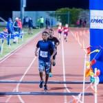 Bermuda Running, Nov 25 2017 (39)