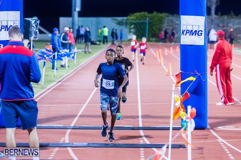 Bermuda-Running-Nov-25-2017-39