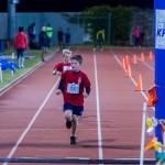 Bermuda Running, Nov 25 2017 (40)
