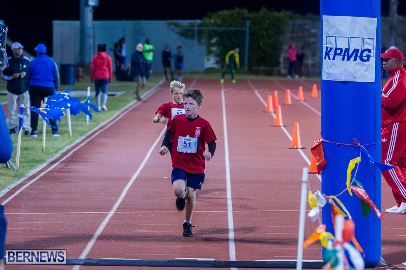 Bermuda-Running-Nov-25-2017-40