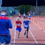 Bermuda Running, Nov 25 2017 (41)
