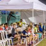 Bermuda Running, Nov 25 2017 (7)