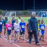 Bermuda Running, Nov 25 2017 (8)